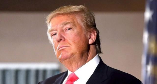donald trump usa 2016 candidato repubblicano