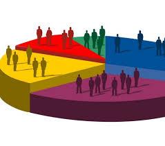 Primo sondaggio Lorien per eventuali elezioni Politiche, ci sarà da fidarsi stavolta, delle intenzioni di voto elettorale per partiti e coalizioni, dopo l'ennesimo flop dei vari istituti a riguardo delle Elezioni Europee?