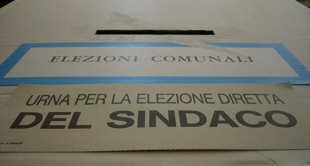 Alemanno si ricandida, scuole di Roma a rischio chiusura anticipata