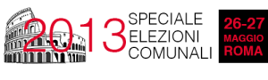 I programmi dei candidati sindaci a confronto, date e orari: tutto sulle elezioni comunali di Roma