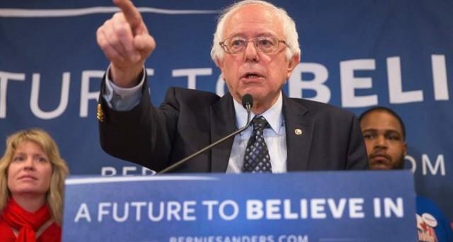 elezioni usa 2016 bernie sanders vince in michigan