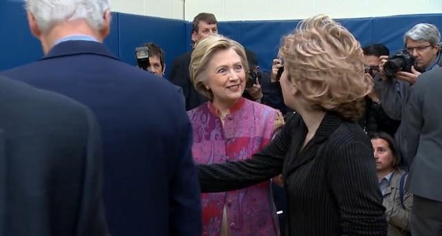 elezioni usa 2016 primarie new york clinton trump