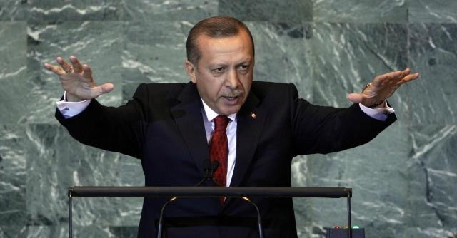 La Turchia torna a votare all'inizio di novembre. Lo annuncia il presidente Erdogan, che sta per sciogliere il Parlamento.
