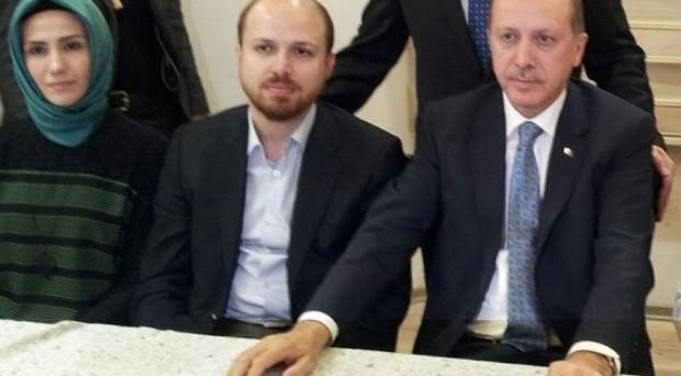 erdogan isis affari