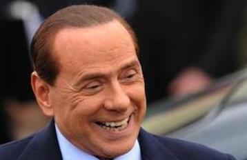 Il Corriere della Sera lancia l'allarme: Berlusconi potrebbe salvarsi dall'interdizione ai pubblici uffici grazie alle leggi ad personam e ad alcuni cavilli tecnici.