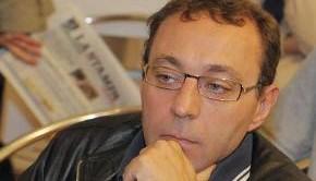 Il magistrato annuncia azioni legali contro il quotidiano della famiglia Berlusconi, ma il direttore Sallusti conferma l'esistenza di 30 minuti di registrazione in cui emergerebbero fatti gravissimi, tali da mettere in forse la legittimità della sentenza di condanna dell'ex premier