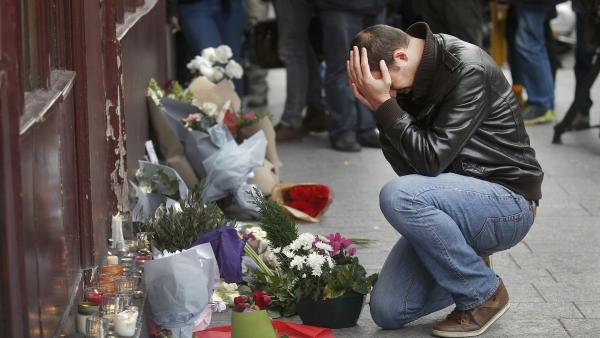 europa panico terrorismo