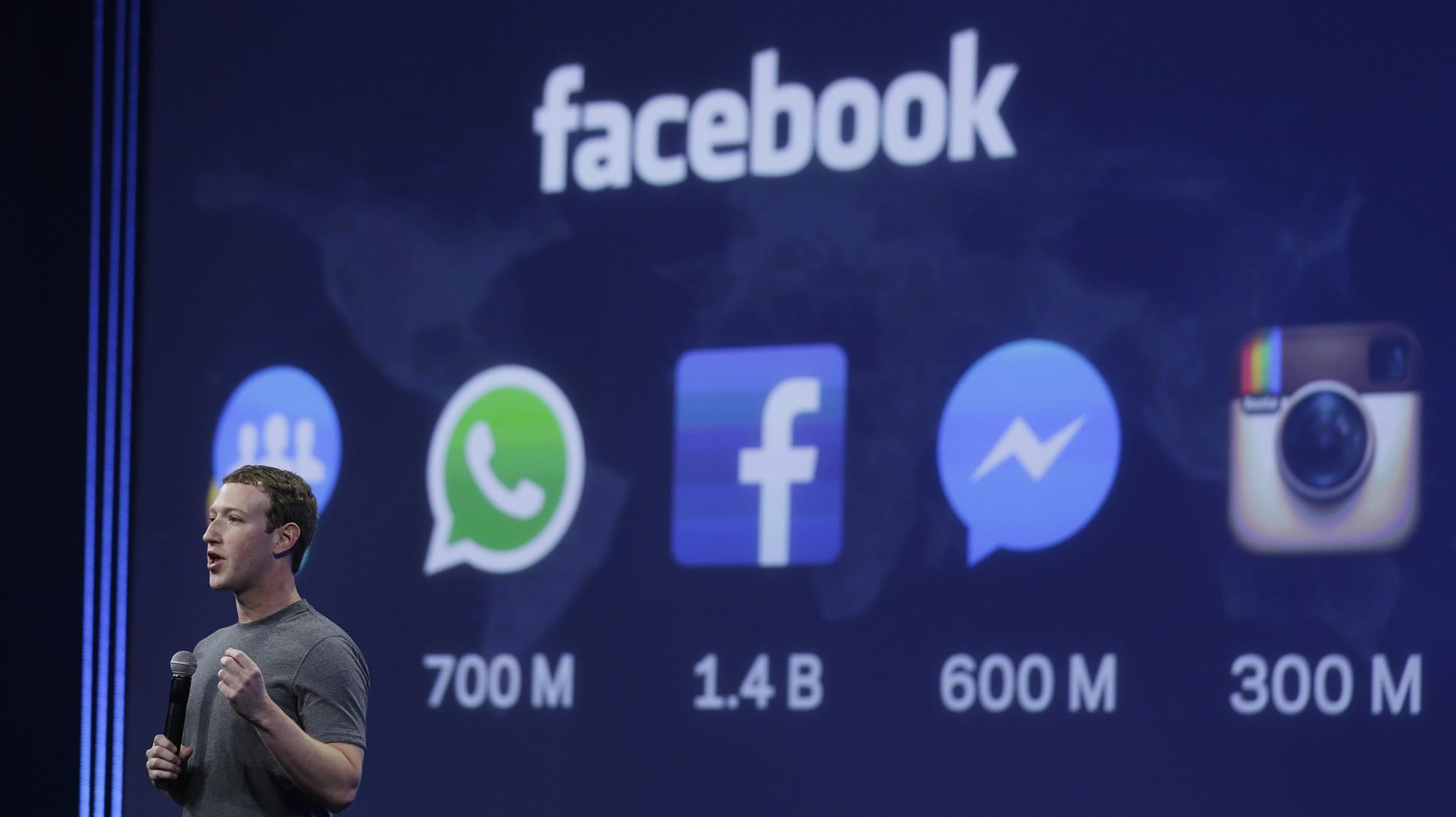 Facebook vale 345 miliardi e anche gli utenti potranno fare soldi, ecco come - InvestireOggi.it