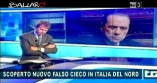 Dall'ingovernabilità del Paese al legittimo impedimento di Berlusconi: il teatrino all'italiana