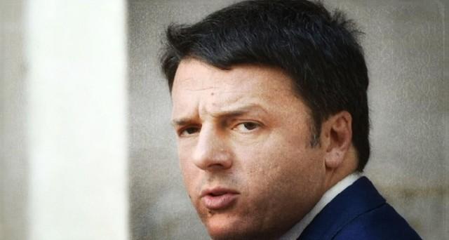 Il Financial Times applaude il sostegno di Matteo Renzi alle grandi imprese italiane, dimostrando come i risultati di questa spinta cominciano a vedersi ovunque.