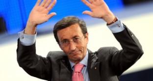 """Bersani ha vinto ma non abbastanza, Grillo è la """"rivelazione"""", Berlusconi sorprende e i """"trombati illustri"""" vanno a casa con un buon premio di consolazione. Ci sono poi i"""