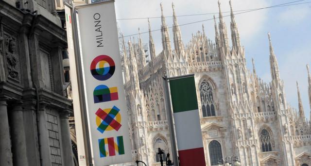 Il prossimo G8 in Italia sarà organizzato a Milano. Su questa scelta sembra decisamente indirizzato il premier Matteo Renzi.