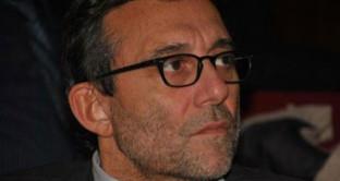Roberto Giachetti è uscito allo scoperto e sul suo sito ha pubblicato la propria verità sul no di Enrico Letta e del PD alla sua mozione finalizzata ad abolire il Porcellum. Ecco cosa ha detto.
