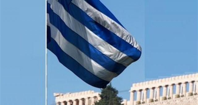 grecia bond