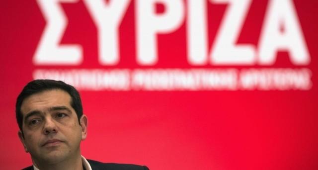 L'ala radicale di Syriza correrà autonomamente alle elezioni anticipate in Grecia, lasciando Alexis Tsipras, in contrasto sul piano di aiuti firmato dal premier.