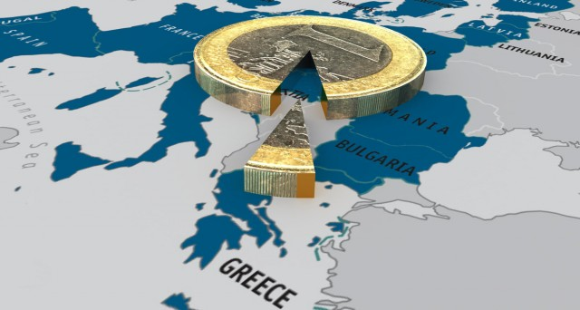 grexit accordo