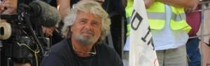Beppe Grillo in un post nel suo Blog si scaglia contro il parlare politicamente corretto, che obbligandoci a una dittatura ci costringe a non dire quello che pensiamo.
