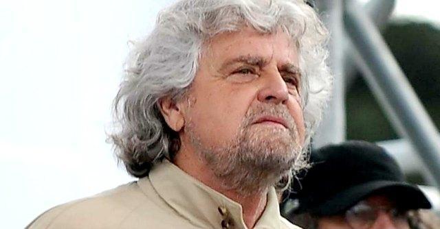 Beppe Grillo potrebbe rivestire i panni del leader del Movimento 5 Stelle, dopo la morte di Gianroberto Casaleggio, guru pentastellato.