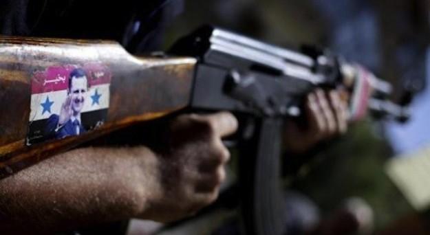 Gli Stati Uniti sono pronti ad attaccare la Siria. L'Europa sta valutando la situazione. In Italia regna un po' di confusione