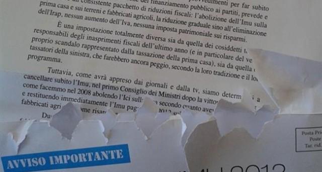 Chiesta l'archiviazione dell'indagine su Silvio Berlusconi per voto di scambio.