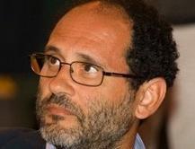 Antonio Ingroia destinato al tribunale di Aosta, unica sede in cui non si è candidato.