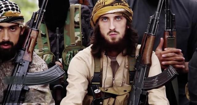 jihad europeo analisi del fenomeno