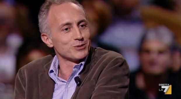 Ieri sera durante la puntata di Servizio Pubblico su La7, Marco Travaglio ha detto la sua su Berlusconi e sull'evasione fiscale nel nostro Paese