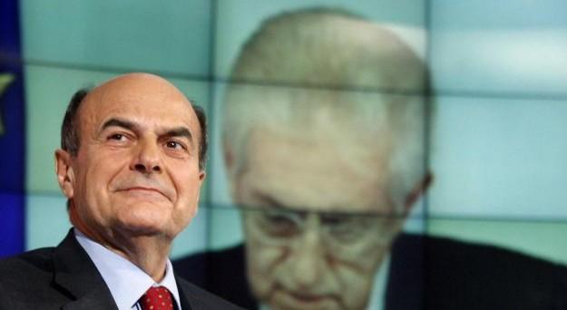 Gli investitori puntano su un governo di coalizione tra il Pd e Monti