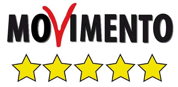 Alcuni parlamentari del Movimento 5 Stelle hanno denunciato zero euro, altri meno di 5mila. Un movimento di nullatenenti.