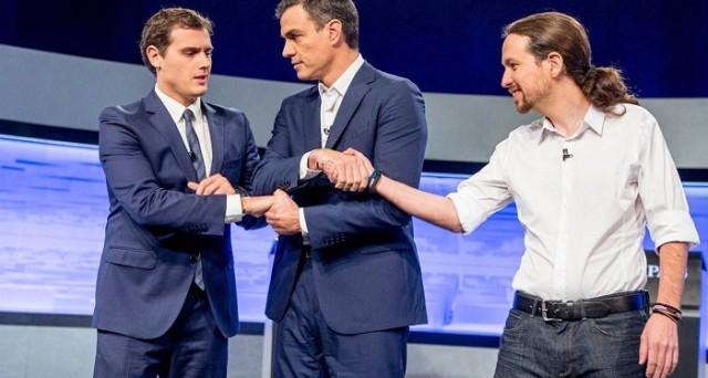 Il 26 giugno la Spagna torna al voto, ma stando agli ultimi sondaggi si rischia una nuova incertezza politica: si tornerà al bipartitismo?