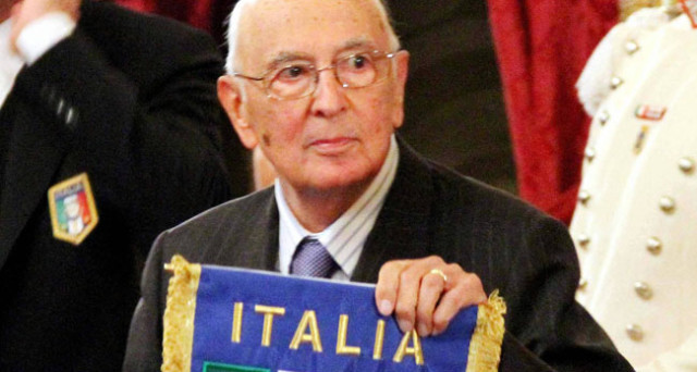 Si avvicina la fine del mandato di Giorgio Napolitano con la strada spianata alla modifica della Costituzione: chi sono i papabili candidati?