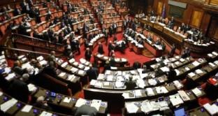 I lavori del nuovo Parlamento procedono a vele spiegate e in un sola settimana di lavoro sono stati presentati più di 500 disegni di legge.