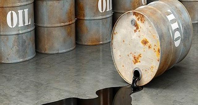 Quotazioni del petrolio sopra i 40 dollari e ai massimi da quasi 4 mesi e mezzo. E se da lunedì scivolassero del 30%?