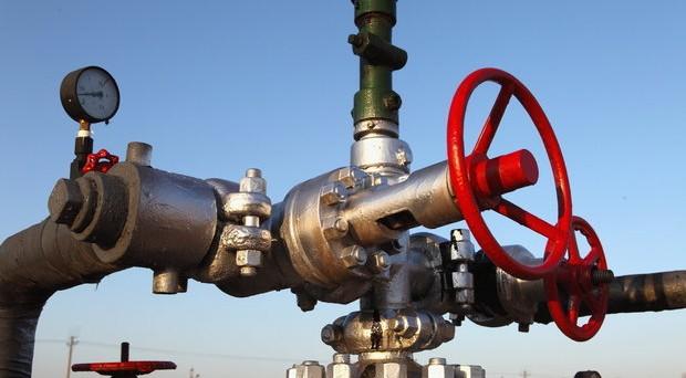Le quotazioni del petrolio sono già arrivate a fine corsa? Vediamo perché è probabile che non vadano oltre il range 40-45 dollari al barile.