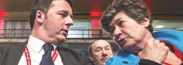 Stasera l'Italicum sarà approvato in via definitiva dalla Camera, ma per il premier Matteo Renzi non è finita. Ecco tutti i rischi a cui va incontro.