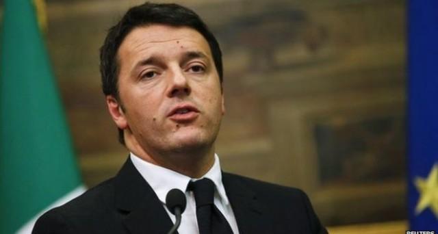 Matteo Renzi avrebbe le settimane contate a Palazzo Chigi. Ecco cosa accadrà a breve.