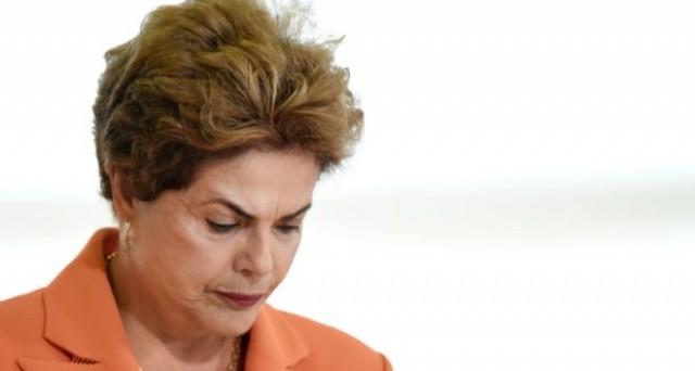 Il Brasile va verso l'estromissione della presidente Rousseff dalla presidenza. Il voto al Senato sarà la settimana prossima. I mercati già si preparano alla svolta con un rally.