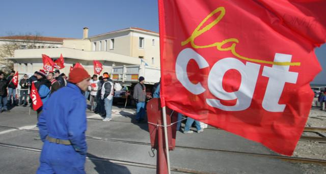 scioperi francia contro jobs act