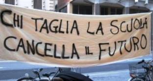 sciopero scuola1
