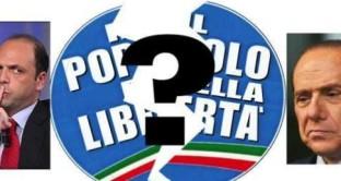 Il Pdl rischia di spaccarsi qualsiasi cosa accada. Formigoni ha annunciato la nascita di nuovo gruppo parlamentare anche nel caso in cui Berlusconi voti la fiducia.