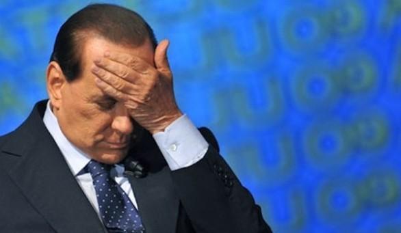 I sondaggi per le elezioni regionali 2015 vedono la conferma della fiducia nel lavoro di Matteo Renzi: crolla il centrodestra