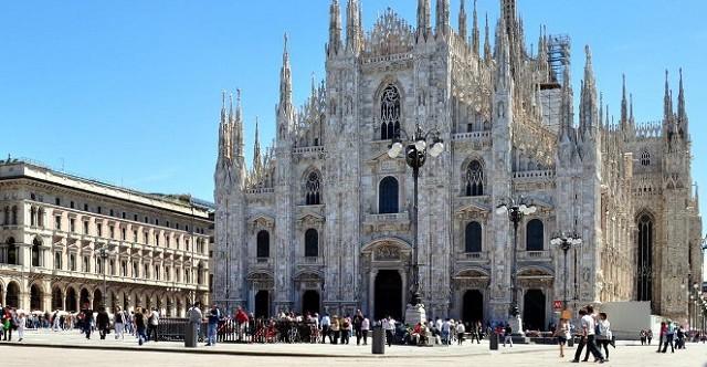 Le città più vivibili d'Italia secondo l'inchiesta de Il Sole 24 Ore. Milano è prima, ultimi posti per le città del Sud.