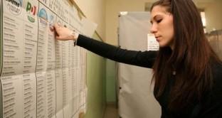 Numeri senza faccia raccontano una verità studiata a tavolino, ecco come i sondaggi diventano un mezzo per influenzare il voto e per tirare la volata a Monti