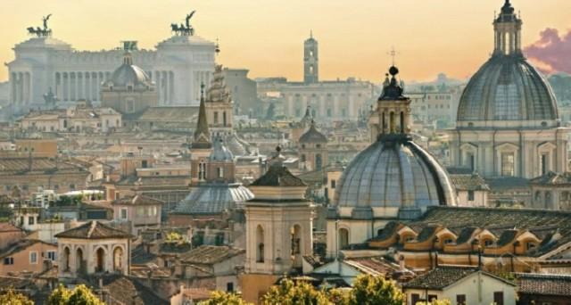 sondaggi politici amministrative 2016 roma milano torino napoli