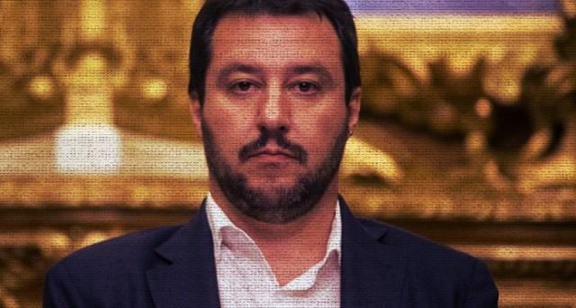 Sale la Lega Nord nelle intenzioni di voto degli italiani: i sondaggi politici Egm per TgLa7 dimostrano poche variazioni, ma nel giro di una settimana tutto potrebbe cambiare.