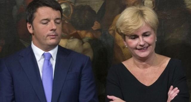 Ecco cosa ci dicono gli ultimi sondaggi politici SWG e Ixè sulle attuali intenzioni di voto degli elettori italiani, soprattutto alla luce del caso Guidi.