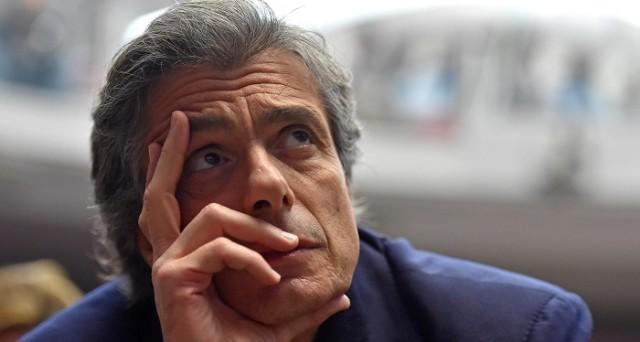 sondaggi politici roma 2016 alfio marchini