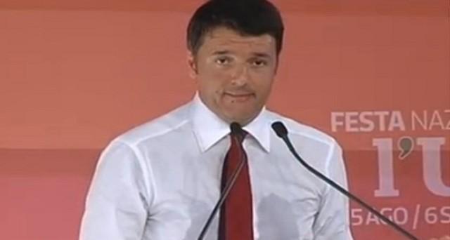 Sondaggi politici elettorali emg lega nord primo partito for Politici di destra nomi