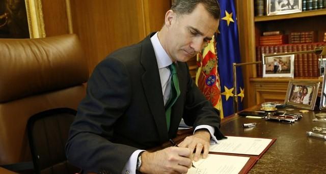 Spagna al voto di nuovo a giugno, dopo le elezioni inconcludenti di dicembre. Bene l'economia, come confermano le stime UE di oggi, ma il deficit resta alto, anche se lo spread ha reagito bene allo scioglimento del Parlamento.