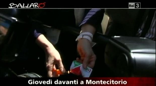 Ospiti Vendola e la Serracchiani per parlare del futuro dell'Italia ma anche di quello del Pd